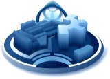 SITEFORUM Designer Group