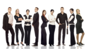 SITEFORUM Customer Community