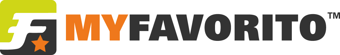 MYFAVORITO Business Development Partners