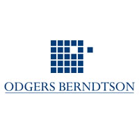 Intranet Odgers Berndtson