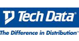 Tech Data uses SITEFORUM Social Networking for Partner Management