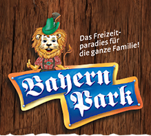 "Amusement park ""Bayern-Park"" starts season 2015 with new website"