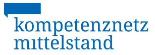 Kompetenznetz Mittelstand celebrates increase in search results