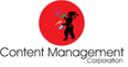 content management corporation