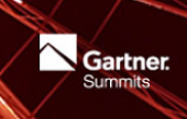 SITEFORUM attend at Gartner Portals, Content & Collaboration Summit