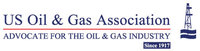 US Oil & GAS ASSOCIATION to launch Massive Collaboration network platform - powered by SITEFORUM