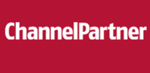 ChannelPartner: Match-making Platform for the IT Business