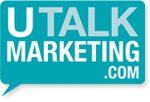 Utalkmarketing: Can Google+ really challenge Facebook and be an asset to brands?