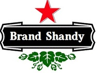 Brand Shandy: Google ups the ante with social network launch, Google+