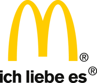 SITEFORUM launches CI compliant web presence for McDonald's franchisees