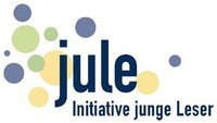 JULE Community - Initiative Junge Leser powered by SITEFORUM