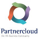 Partnercloud: Moving the ICT channel into the Cloud, powered by SITEFORUM
