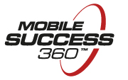 Mobile Success 360