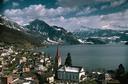 ERFURT Switzerland