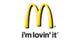 McDonald's launch new Internet strategy powered by SITEFORUM